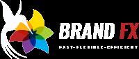 Brand FX Logo